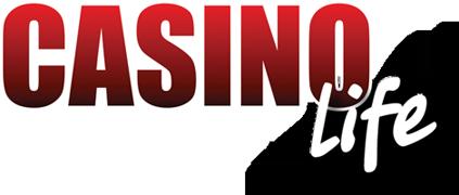 Casino Life Magazine